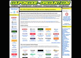 couponcode-discount.com