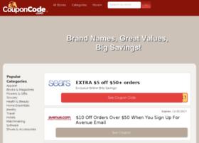 Couponcode.com
