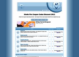 couponcode.forumvi.com