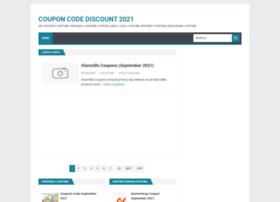couponcodediscount.blogspot.kr