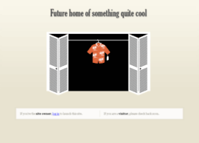 couponcodehere.com