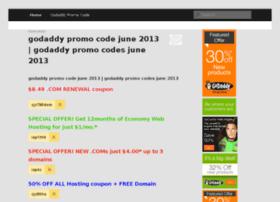 couponcodepromo2013.com