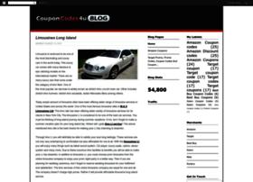 couponcodes-4u.blogspot.com