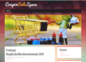 couponcodespace.com