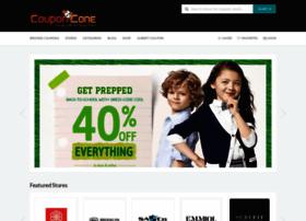 Couponcone.com