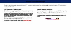 couponcraze.com