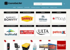 coupondad.net