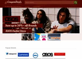 coupondeals.com.au