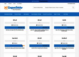 coupondekho.com