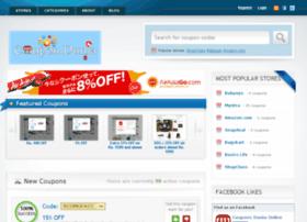 couponduniaonline.com