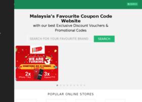 coupone.com.my