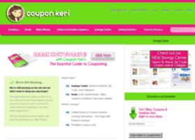 couponkeri2.xtremecouponnetwork.com