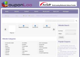 couponloo.com