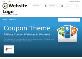 couponmaya.com