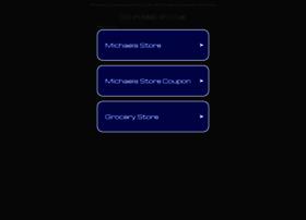 couponmeup.co.uk