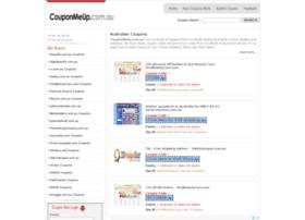 couponmeup.com.au
