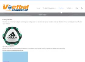 couponpapa.nl