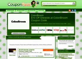couponpaste.com