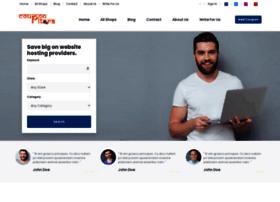 couponpitara.com
