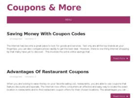 couponprimer.com