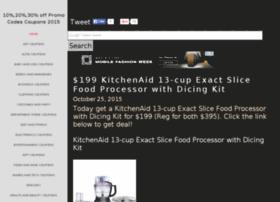 couponpromocode-printables2014.com