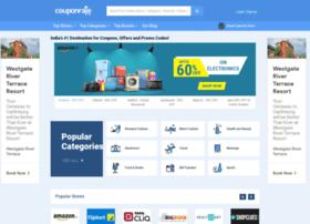 couponraja.com