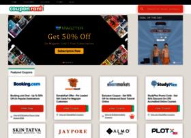 couponrani.com