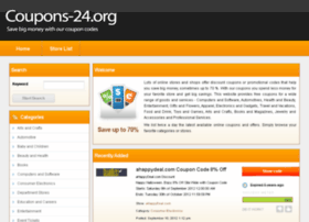 coupons-24.org