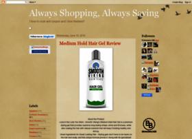 coupons-joannslife.blogspot.com