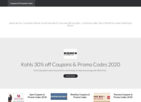 coupons-promotioncodes.com