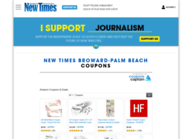 coupons.browardpalmbeach.com