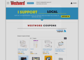 coupons.westword.com