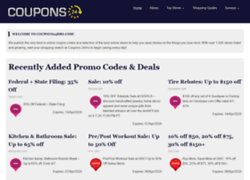 coupons24hrs.com