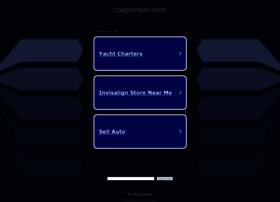 couponsail.com