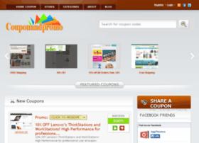 couponsandpromo.com