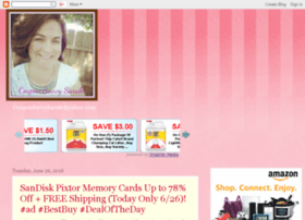 couponsavvysarah.blogspot.it