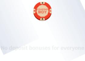 couponsboy.com