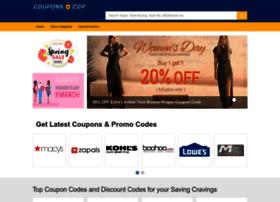 couponscop.com