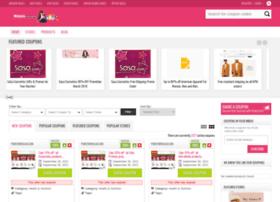 couponsecretary.com
