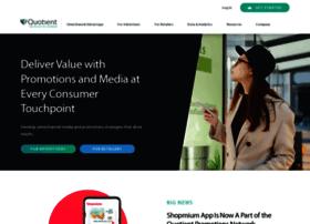 couponsinc.com