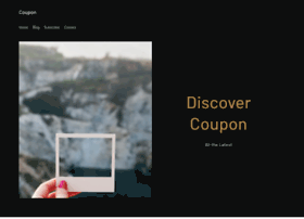 couponsindia.net
