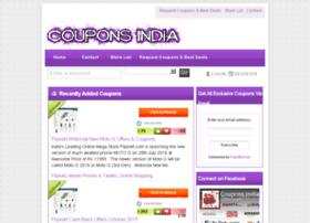 couponsindia.org