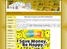 couponsite-codes.com