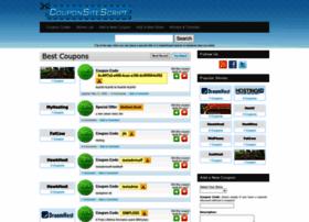 couponsite.scriptfactory.org