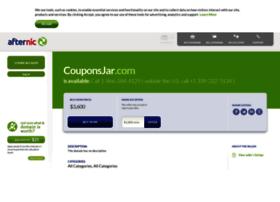 couponsjar.com