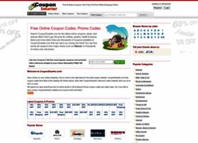couponsmarter.com