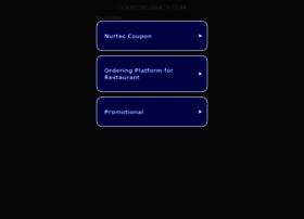couponsmarty.com