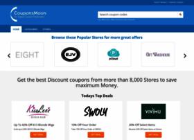couponsmoon.com