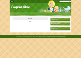 couponsmore.blogspot.in