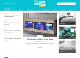 couponsnapshot.com.au